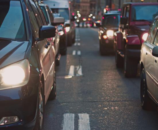 Obras de melhoria irão afetar trânsito na região central de Santos por 30 dias